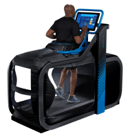 Anti gravity treadmill Covington & Mandeville, LA